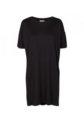 REGITZA DRESS
