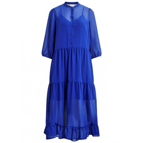 Vimelania midi dress
