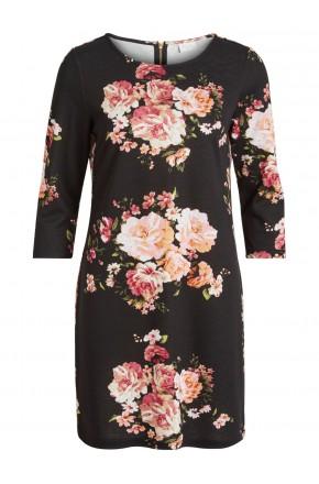 Vitinny Bloomia Dress