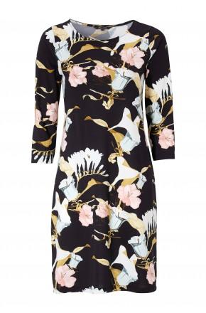 Blenda dress 598324