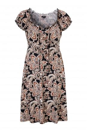 Tessan dress 593130