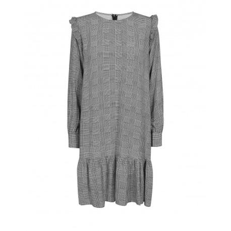 Barbette dress