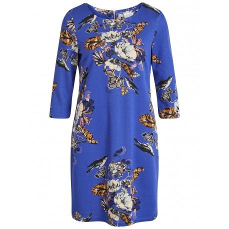 Vitinny new dress