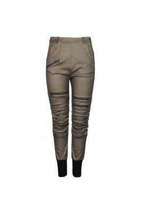 Pants 5784-10
