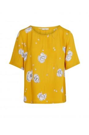 Elvire blouse