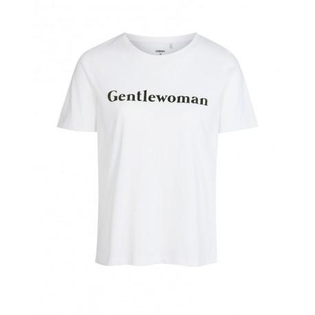 Kimma t-shirt