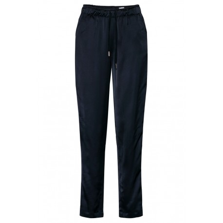 Trousers 49171866