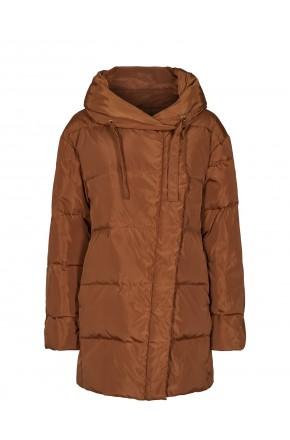 Leona Down Jacket