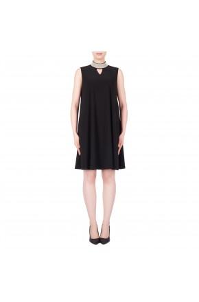 LDS DRESS 184001