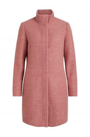 Vialanis coat