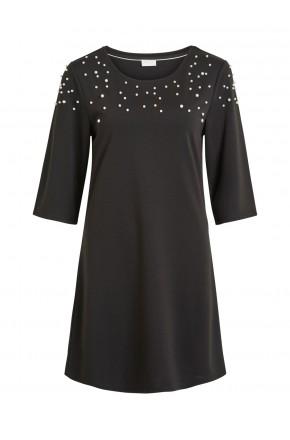 VIHILMAS 3/4 DRESS