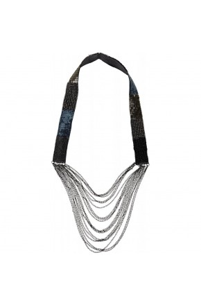 NECKLACE 0916-10