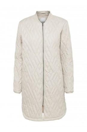 Fenya jacket