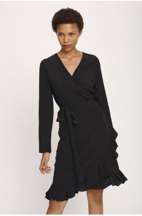 LIMON LS DRESS 6515