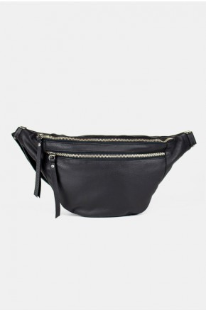 Faust Bag