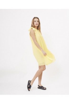 SOFILA DRESS