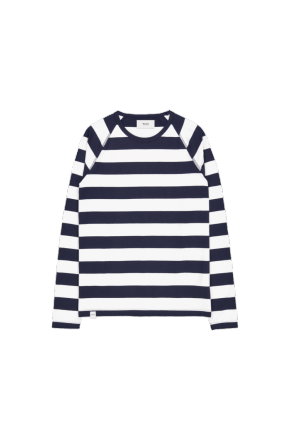 KEEL LONG SLEEVE