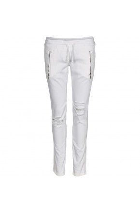 PANTS 5947