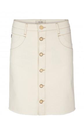 Vicky Soul Skirt