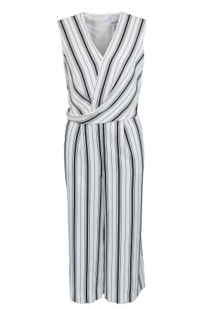LDS JUMPSUIT 192904