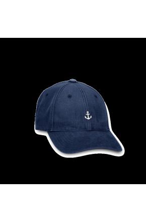 ANCHOR SPORTS CAP