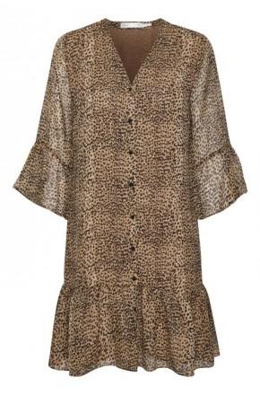 TANYAL W DRESS