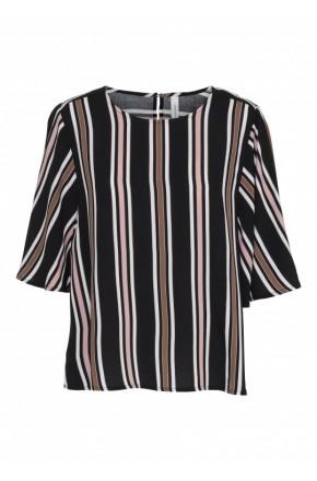 SC-AGGA 1 shirt