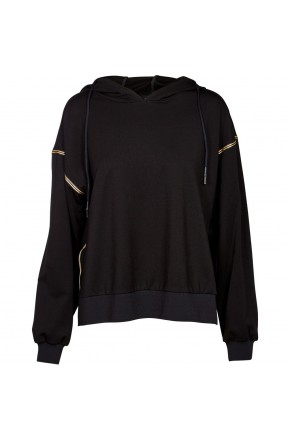 Amila hoodie