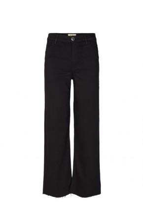 Erica Core Jeans
