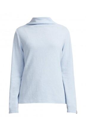 Alexandra pullover