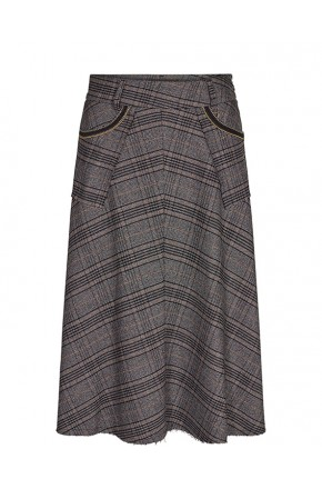 Alice Milano Skirt