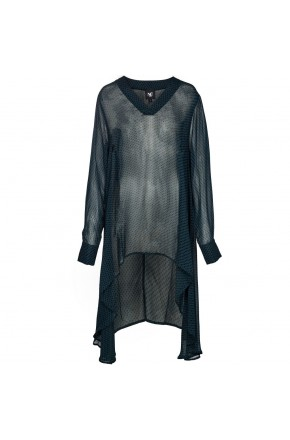 Arrie Tunic