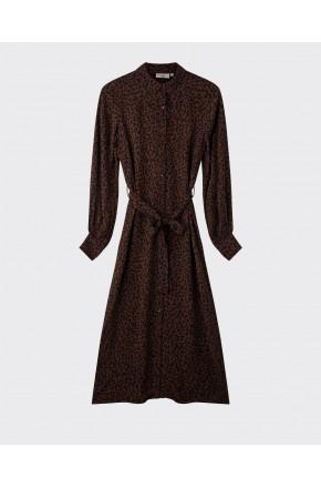 DRESSES ELFRITSA