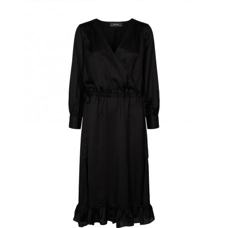 Chita Dress