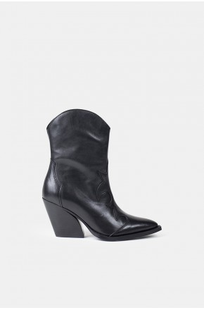 Remsy Boots
