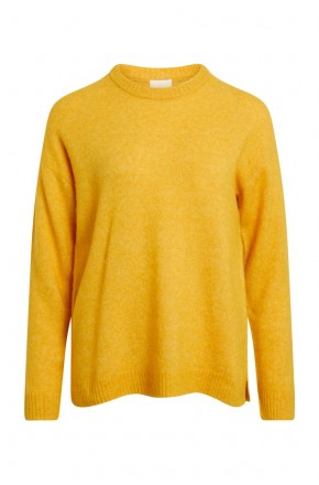 PAPOLE PULLOVER