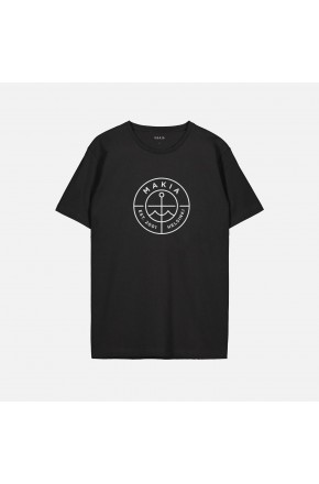 SCOPE T-SHIRT