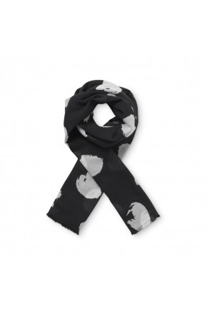 ASHLEY ACCESSORY SCARF