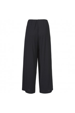PIRI TROUSERS