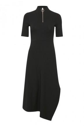 Annabel IW Dress