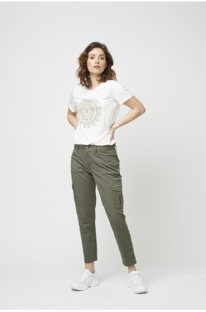 SC-SAMIRA 7-B pants
