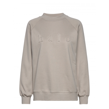 KAJO college sweater