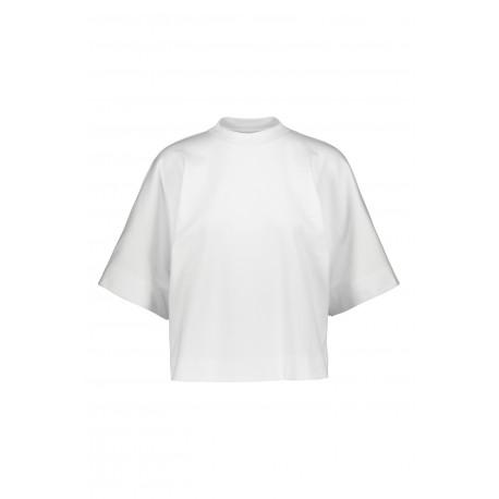 TUNDRA box shirt