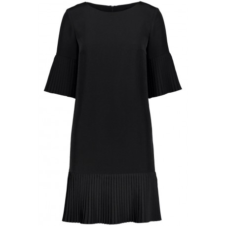 KAJO dress