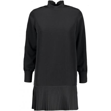KAJO shirt dress