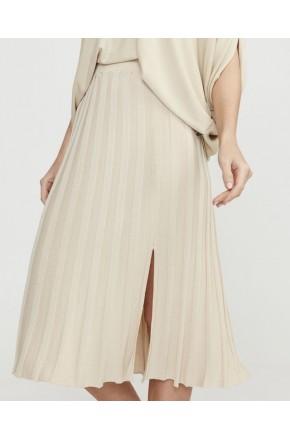 Vibeka Skirt