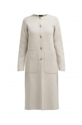 Norma Coat