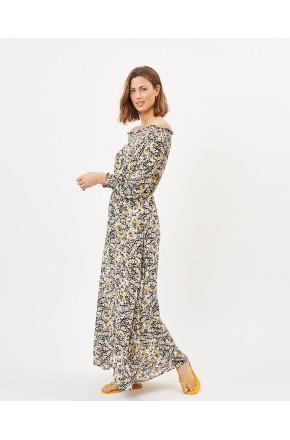 gardun dress