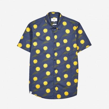 Feral SS Shirt