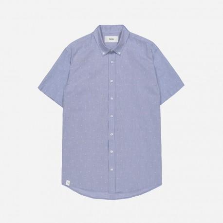 Anchors SS Shirt